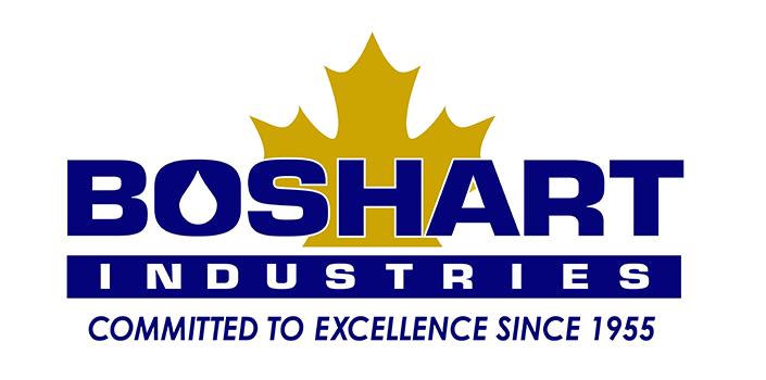 Boshart-Industries