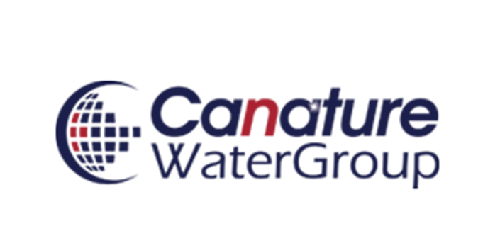 canature-water-group-logo