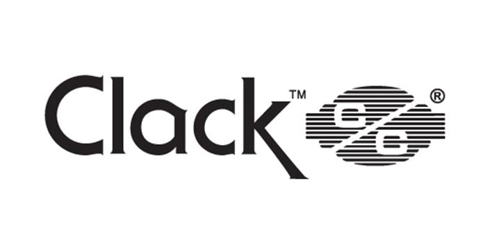 clack-corporation-logo