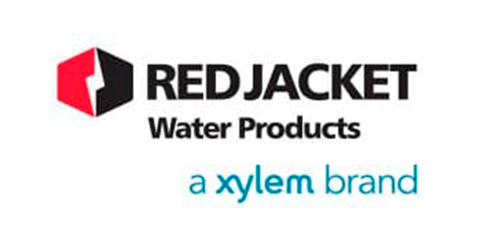 red-jacket-water-products-2