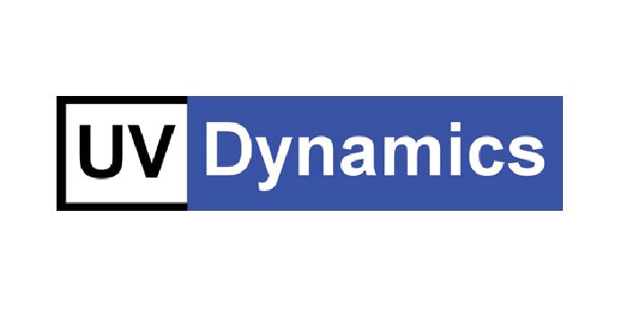 uv_dynamics_logo